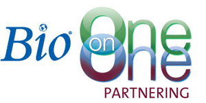 Bio One on One Logo